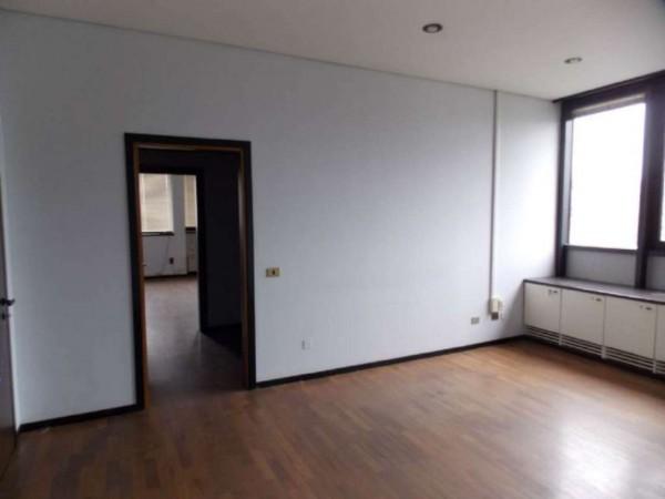 Ufficio in affitto a Milano, Caam, 900 mq - Foto 25