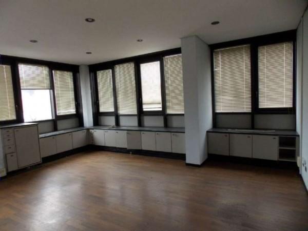 Ufficio in affitto a Milano, Caam, 900 mq - Foto 24