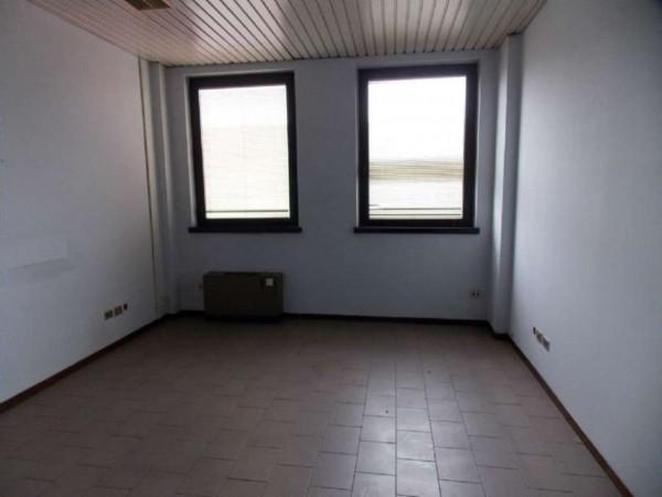 Ufficio in affitto a Milano, Caam, 900 mq - Foto 17