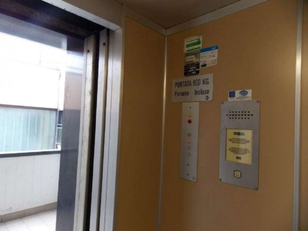 Ufficio in affitto a Milano, Caam, 900 mq - Foto 12
