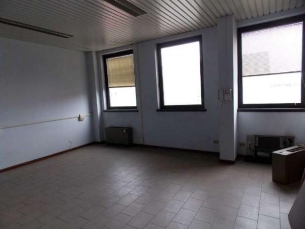 Ufficio in affitto a Milano, Caam, 900 mq - Foto 21