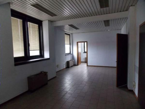 Ufficio in affitto a Milano, Caam, 900 mq - Foto 14