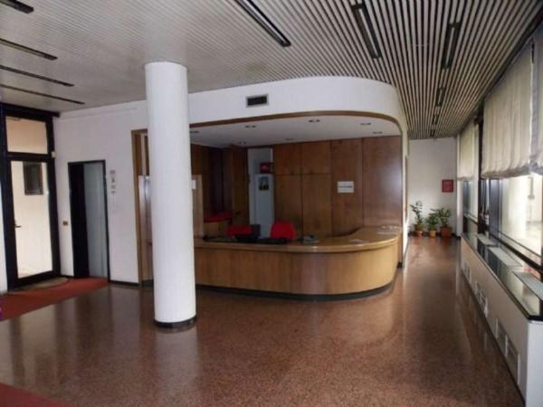 Ufficio in affitto a Milano, Caam, 900 mq - Foto 31