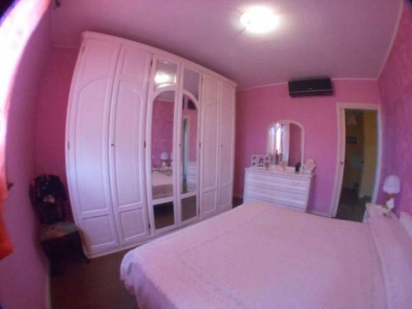 Villa in vendita a Spino d'Adda, Residenziale, Con giardino, 222 mq - Foto 33