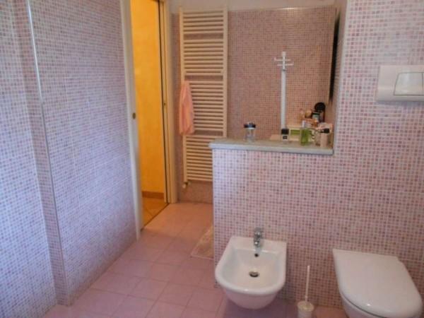 Villa in vendita a Spino d'Adda, Residenziale, Con giardino, 222 mq - Foto 19