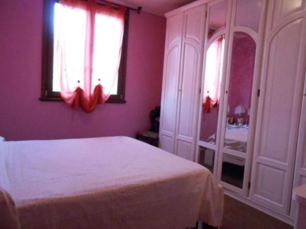 Villa in vendita a Spino d'Adda, Residenziale, Con giardino, 222 mq - Foto 34
