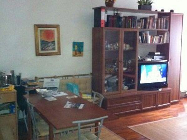 Appartamento in vendita a Legnano, San Paolo, Arredato, 52 mq - Foto 5