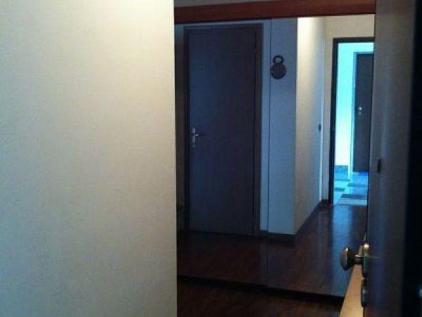 Appartamento in vendita a Legnano, San Paolo, Arredato, 52 mq - Foto 2