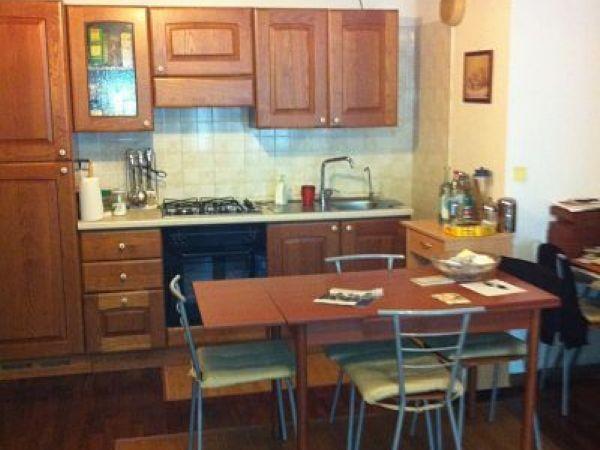 Appartamento in vendita a Legnano, San Paolo, Arredato, 52 mq - Foto 4