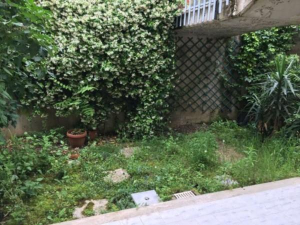 Appartamento in affitto a Perugia, Pretola, Arredato, con giardino, 65 mq - Foto 16
