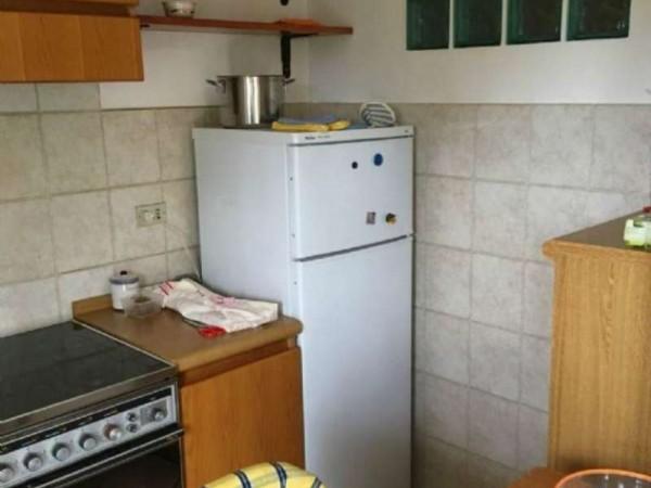 Appartamento in affitto a Perugia, Pretola, Arredato, con giardino, 65 mq - Foto 10