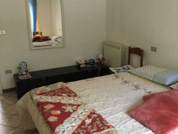 Appartamento in affitto a Perugia, Pretola, Arredato, con giardino, 65 mq - Foto 7