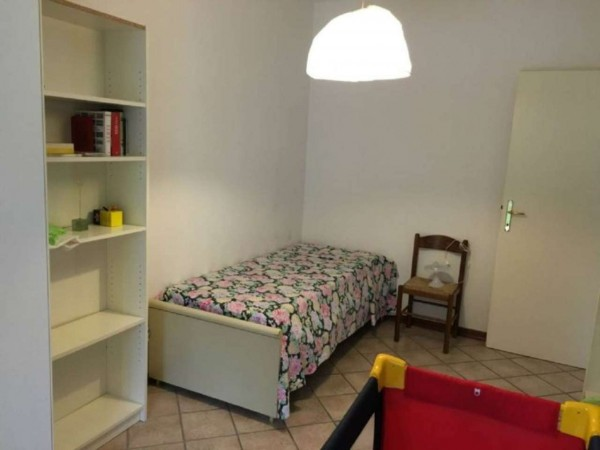 Appartamento in affitto a Perugia, Pretola, Arredato, con giardino, 65 mq - Foto 5
