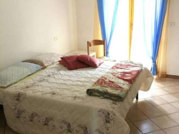 Appartamento in affitto a Perugia, Pretola, Arredato, con giardino, 65 mq - Foto 8