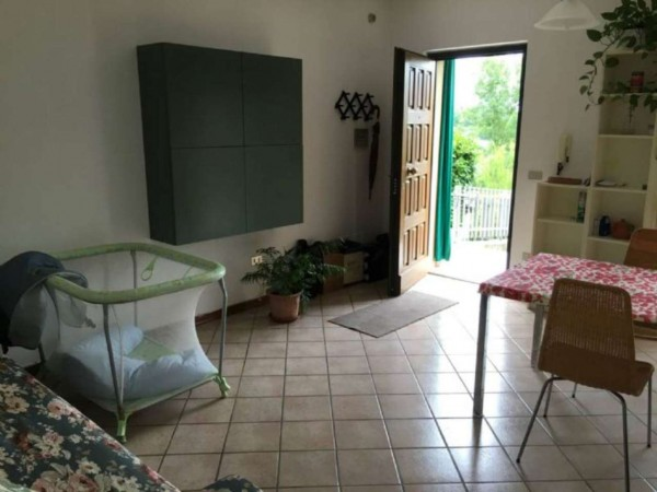 Appartamento in affitto a Perugia, Pretola, Arredato, con giardino, 65 mq - Foto 14