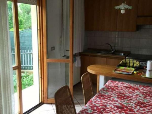 Appartamento in affitto a Perugia, Pretola, Arredato, con giardino, 65 mq - Foto 11