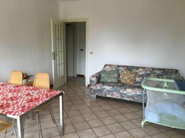 Appartamento in affitto a Perugia, Pretola, Arredato, con giardino, 65 mq - Foto 13
