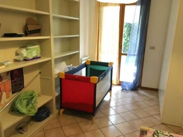 Appartamento in affitto a Perugia, Pretola, Arredato, con giardino, 65 mq - Foto 6