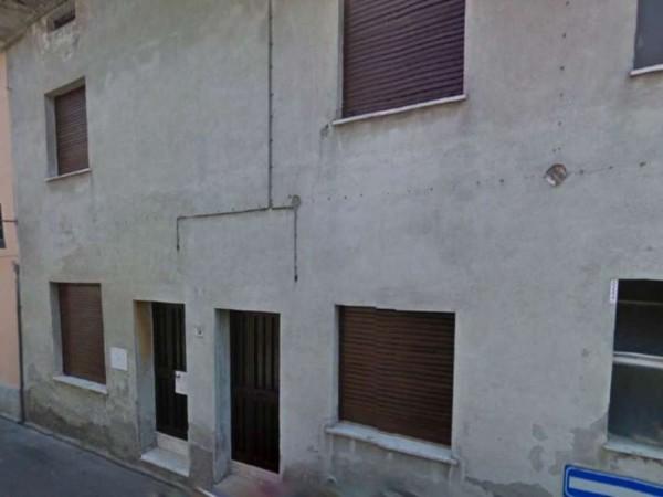 Rustico/Casale in vendita a Trescore Cremasco, Centrale, Con giardino, 150 mq - Foto 2