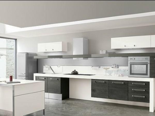 Appartamento in vendita a Legnano, Olmina, 68 mq - Foto 8