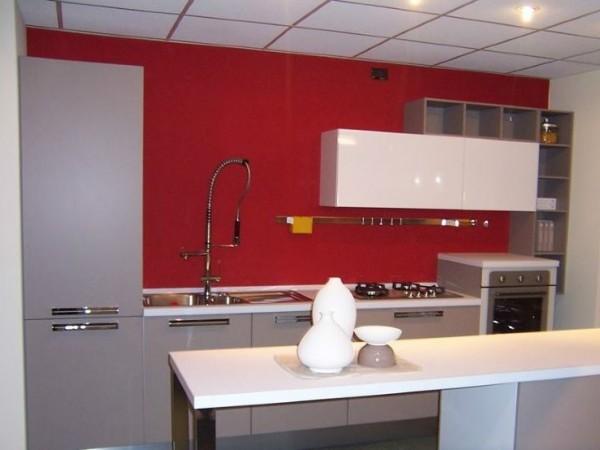 Appartamento in vendita a Legnano, Olmina, 68 mq - Foto 4