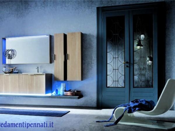 Appartamento in vendita a Legnano, Olmina, 68 mq - Foto 5