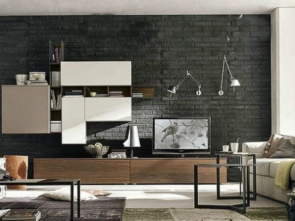 Appartamento in vendita a Legnano, Olmina, 68 mq - Foto 7
