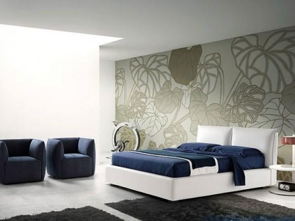 Appartamento in vendita a Legnano, Olmina, 68 mq - Foto 6