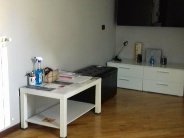 Appartamento in vendita a Caronno Pertusella, Arredato, 67 mq - Foto 7
