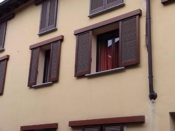 Appartamento in vendita a Caronno Pertusella, Arredato, 67 mq - Foto 5