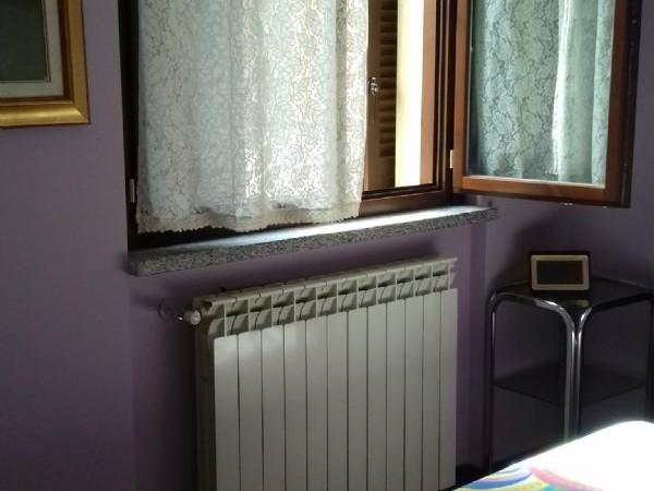 Appartamento in vendita a Caronno Pertusella, Arredato, 67 mq - Foto 6