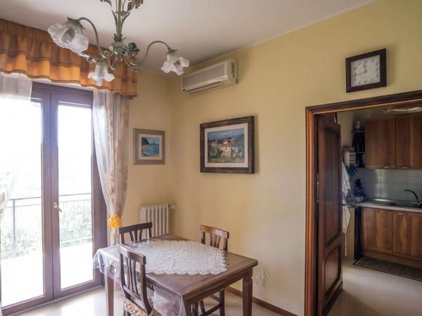 Villa in vendita a Perugia, Olmo, Con giardino, 300 mq - Foto 7