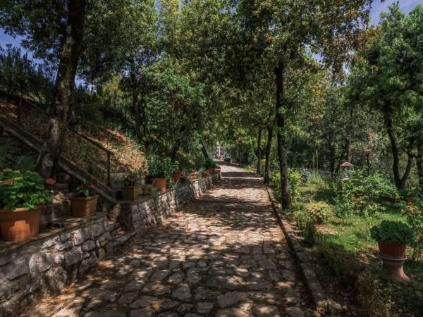 Villa in vendita a Perugia, Olmo, Con giardino, 300 mq - Foto 2