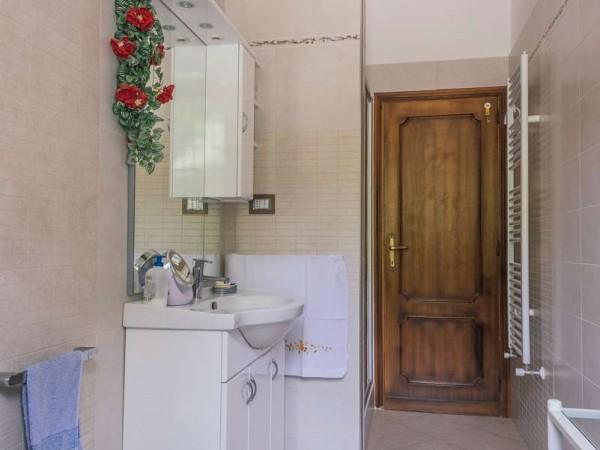 Villa in vendita a Perugia, Olmo, Con giardino, 300 mq - Foto 5