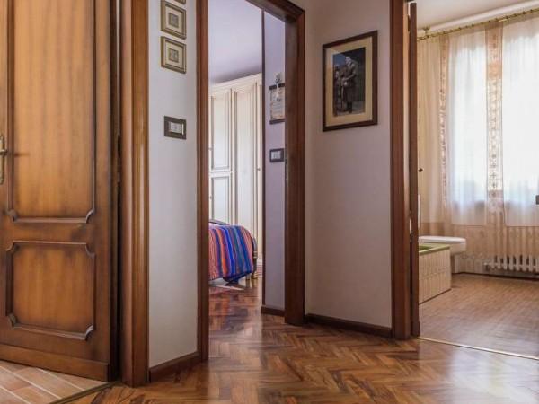 Villa in vendita a Perugia, Olmo, Con giardino, 300 mq - Foto 6