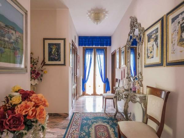 Villa in vendita a Perugia, Olmo, Con giardino, 300 mq - Foto 4