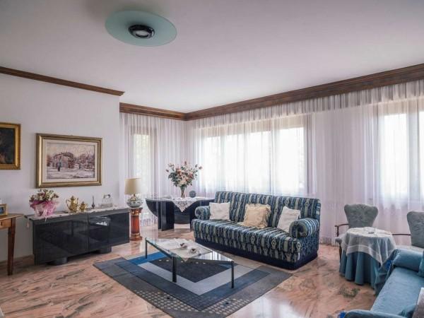 Villa in vendita a Perugia, Olmo, Con giardino, 300 mq - Foto 8