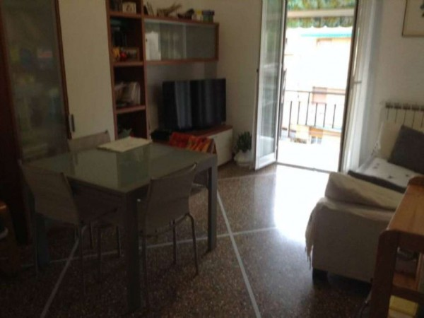 Appartamento in vendita a Rapallo, Centrale, 70 mq - Foto 32