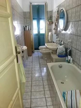 Appartamento in vendita a Rapallo, Centrale, 70 mq - Foto 3