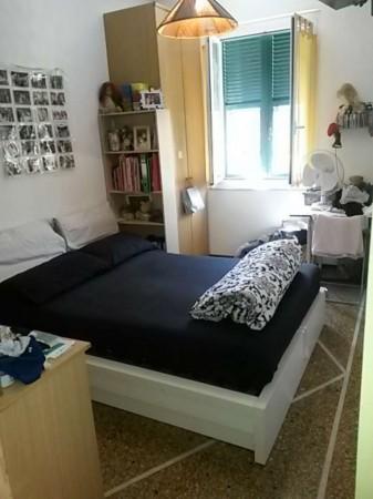 Appartamento in vendita a Rapallo, Centrale, 70 mq - Foto 4