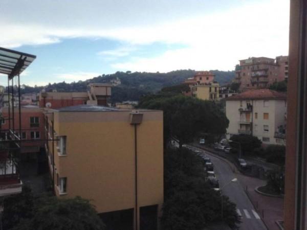 Appartamento in vendita a Rapallo, Centrale, 70 mq - Foto 29