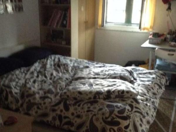 Appartamento in vendita a Rapallo, Centrale, 70 mq - Foto 31