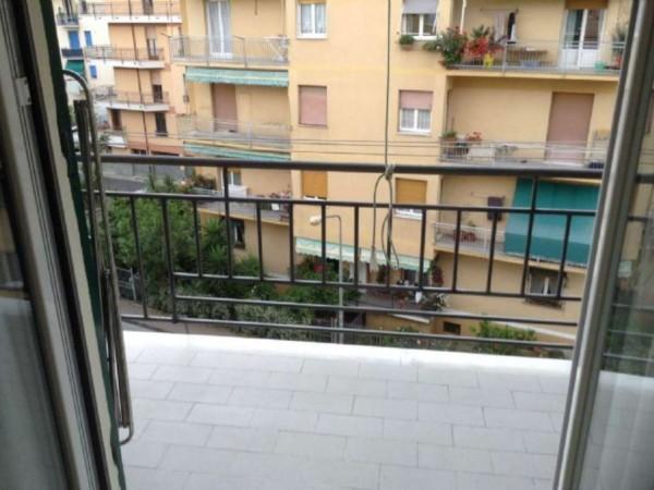 Appartamento in vendita a Rapallo, Centrale, 70 mq - Foto 35