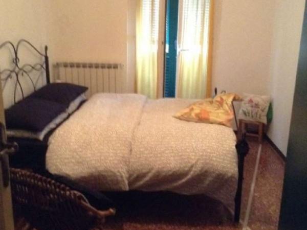 Appartamento in vendita a Rapallo, Centrale, 70 mq - Foto 34