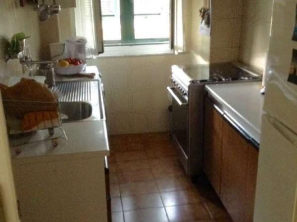Appartamento in vendita a Rapallo, Centrale, 70 mq - Foto 33