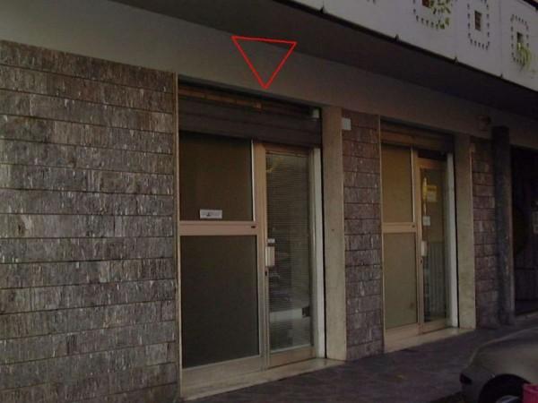 Negozio in vendita a Modena, 65 mq - Foto 10