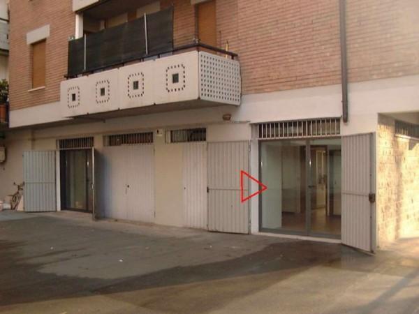 Negozio in vendita a Modena, 65 mq - Foto 9