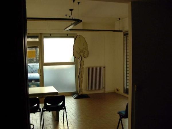 Negozio in vendita a Modena, 65 mq - Foto 5
