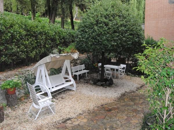 Villa in affitto a Perugia, Elce
