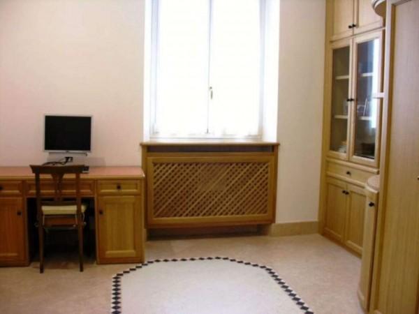 Appartamento in vendita a Milano, Magenta, 310 mq - Foto 7